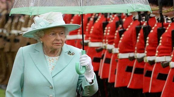 قوانین عجیب خانواده سلطنتی انگلیس برای سفر رفتن