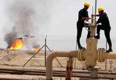 کاهش بیش از 2 درصدی قیمت نفت در هفته گذشته