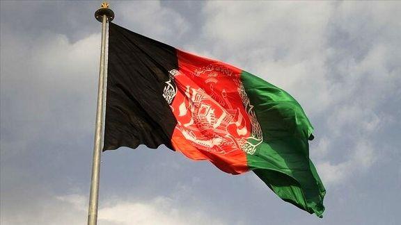 عزم چین برای دستیابی به معادن یک تریلیون دلاری افغانستان
