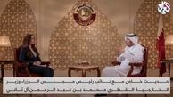 قطر مشوق تهران و واشنگتن برای بازگشت به توافق هستهای
