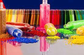 اعلام قیمت پایه محصولات پتروشیمی برای معامله در بورس کالا