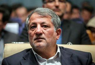 تعداد ساختمان های ناامن در تهران اعلام شد