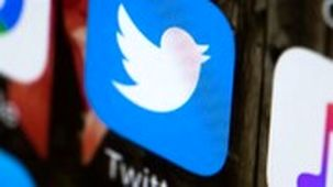 هزاران اکانت جعلی عربستان و مصر توسط توئیتر حذف شد