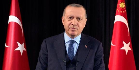 اعزام هیأتی از ترکیه به نیوزیلند برای بررسی حمله تروریستی