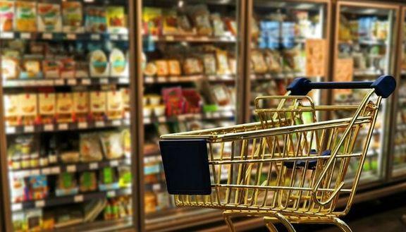 آیا گرانی کالا باعث سود بیشتر کسبه و تولیدکننده می شود یا ضرر؟