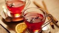 قیمت انواع چای  در فروشگاه ها
