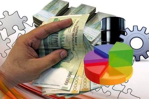 بودجه تبلیغات شرکتهای دولتی مشخص شد