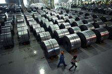 افت سودخالص فولادسازان در پاییز/ عقبنشینی از خرید سهام شرکتهای فولادی