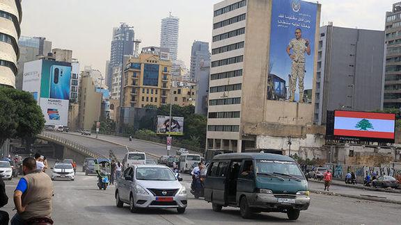 کمبود دلار در لبنان باعث افزایش تنش ها شد