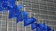 نرخ بیکاری در منطقه یورو کاهش یافت/ بالاترین نرخ بیکاری متعلق به اسپانیا