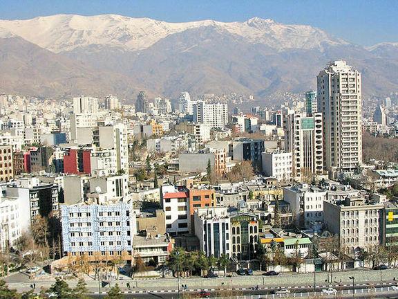 آخرین وضعیت بازار اجاره مسکن/  افزایش ۵۰ درصدی  اجاره در برخی محلههای بالای شهر تهران