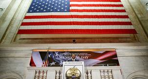 وزارت دفاع آمریکا علیه نیویورک تایمز واکنش نشان داد