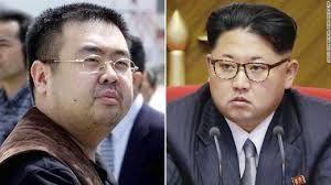متهمان ویتنامی که قاتل برادر ناتنی رهبر کره شمالی بودند آزاد می شوند