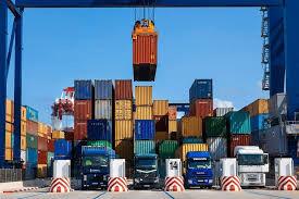 صادرات ۷ ماهه ایران به ۱۸ میلیارد و ۲۳۸ میلیون دلار رسید
