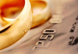 شرایط دریافت وام ازدواج 30 میلیون تومانی اعلام شد / کسانی که تاریخ عقد آنها بعد از اول فرودین 96 است می توانند وام ازدواج 30 میلیون تومانی دریافت می کنند