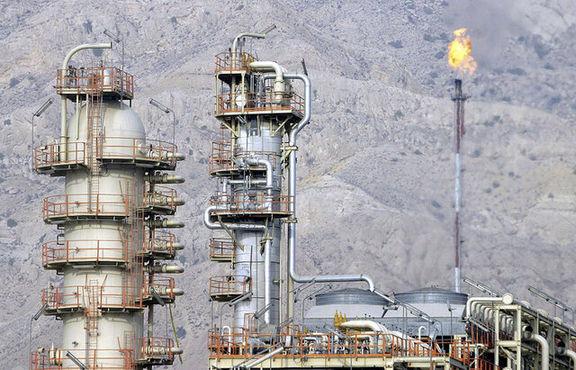 گازپروم اتهام عرضه کمتر گاز به اروپا را رد کرد