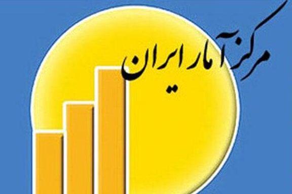 متوسط درآمد شهری ها ۷۶ میلیون است