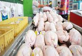 افزایش قیمت مرغ ادامه دارد / هرکیلو 14 هزار و 100 تومان