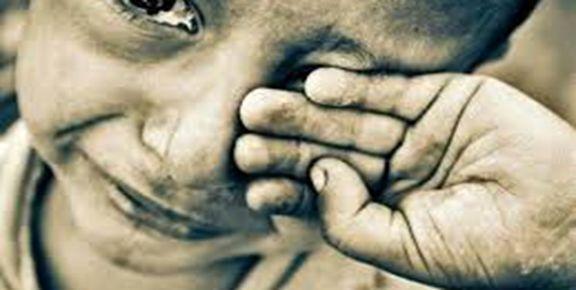 150 میلیون نفر به دلیل کرونا در فقر مطلق زندگی می کنند