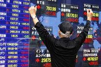 رشد بازار سهام آسیا اقیانوسیه متاثر از تصمیم حمایتی بانک مرکزی استرالیا