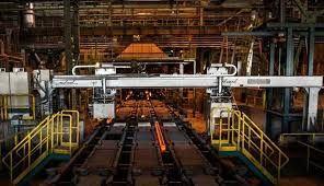 رشد 159 درصدی درآمد «فولای» در سه ماهه اول سال 1400