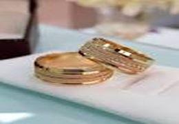 تهیه جهیزیه و مراسم عروسی چقدر برای عروس و داماد آب میخورد؟