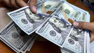 افزایش 27 درصدی حجم عرضه ارز در سامانه نیما
