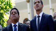 دادگاه عالی ونزوئلا خواستار نگهداری معاون گوایدو در زندان شد