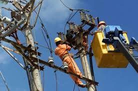 میزان تلفات بخش انتقال و توزیع برق 16.6 درصد کاهش داشته است