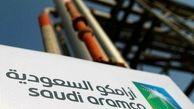 کرونا باعث اخراج صدها کارمند شرکت نفتی آرامکو شد