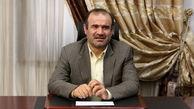رئیس سازمان بورس: قیمت گذاری دستوری برای کالاهای عرضه شده در بورس کالا تنها رانست و دلالی ایجاد می کند