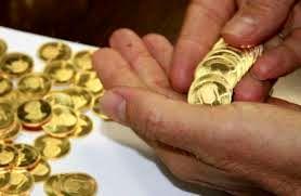 هشدار رئیس اتحادیه طلا در خصوص سکه های تقلبی