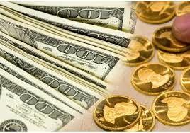 قیمت سکه و طلا در بازار چقدر است