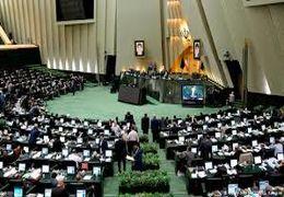 پیامدهای اصلاح «قانون اخذ مالیات از خانههای خالی» از زبان رئیس کمیسیون اقتصادی مجلس