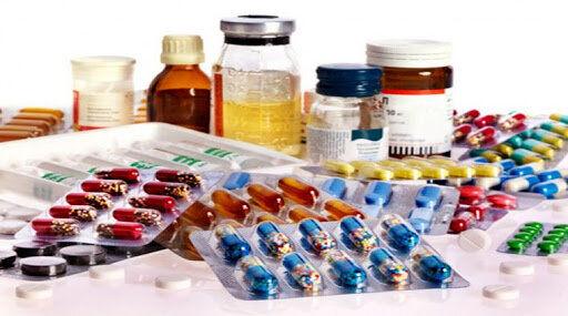 پرداخت ۲۳۵ میلیون یورو اضافه به ۱۲ شرکت دارویی/ کیتها فاسد شد!