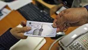 شرایط پرداخت وام کرونایی ۱۵۰ تا ۴۵۰ میلیون تومانی به تالارداران