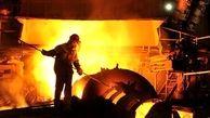 درخواست فولادسازان برای پایان دادن به قطع برق صنعت فولاد