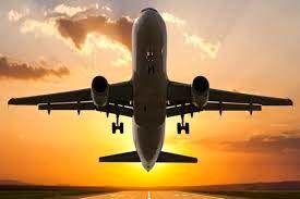 قیمت بلیت پروازهای اربعین زیر ۵ میلیون تومان/ ویزا؛ فقط انفرادی