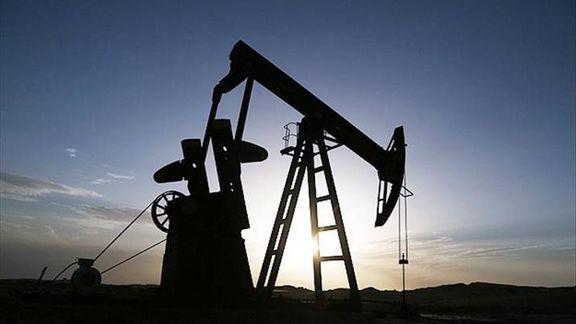 سقوط برنت به زیر 60 دلار / داده های اقتصادی چین ترمز نفت را کشید