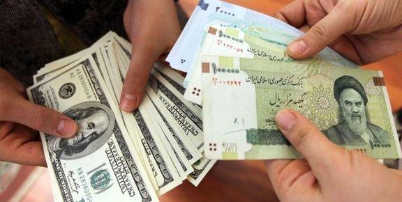 قیمت سکه و ارز در 21 فروردین/ سکه 100 هزار تومان افت کرد