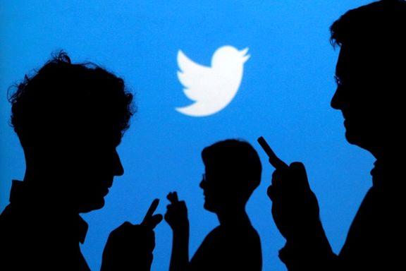 توییتر امکان دنبالکردن پاسخها به یک توییت را ارائه میکند