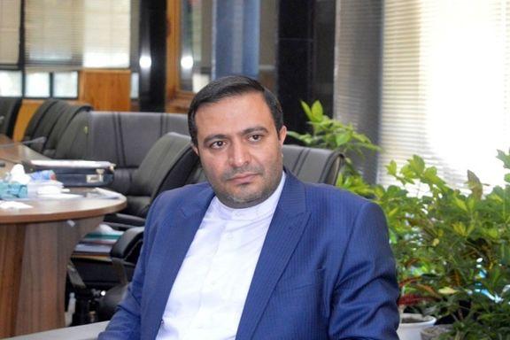 روحانی باید وزیران کابینه را بهخط و فرمان حل مشکل بازار سرمایه را صادر کند