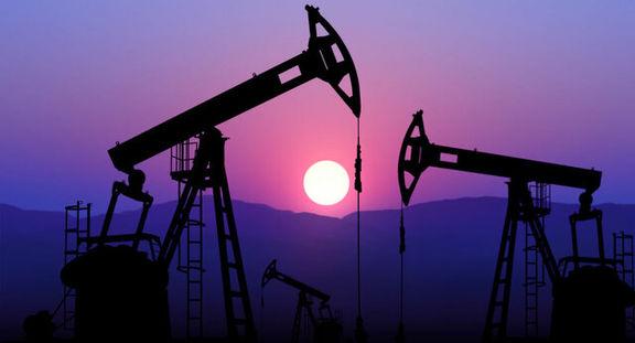 قیمت نفت اگر تحرکاتی در منطقه نباشد به 100 دلار نمی رسد