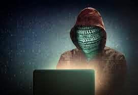 620 میلیون حساب بانکی مسروقه در دارک وب به فروش می رسد