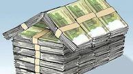 صاحبخانه ها قراردادهای اجاره را باید تا دو ماه دیگر با شرایط قبل تمدید کنند