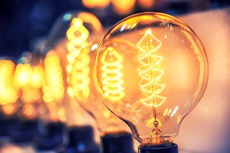 نیاز مصرف برق به ۵۹ هزار مگاوات رسید