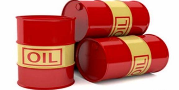 قیمت نفت به 65.09 دلار رسید