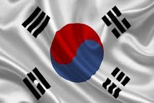 کره جنوبی: در هیچ عملیات مشترکی با آمریکا شرکت نمیکنیم