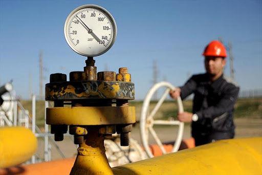 تنشهای نفتی منجر به کاهش 36درصدی واردات نفت هند از عربستان شد