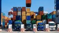 مبادلات تجاری ایران در 6 ماه ابتدایی سال  با کشورهای عضو  اکو به بیش از 4 میلیارد دلار رسید